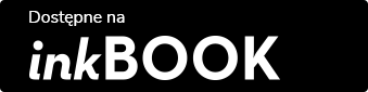 Ikona przycisku inkbook