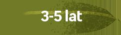 liść z kategorią wiekową 3-5