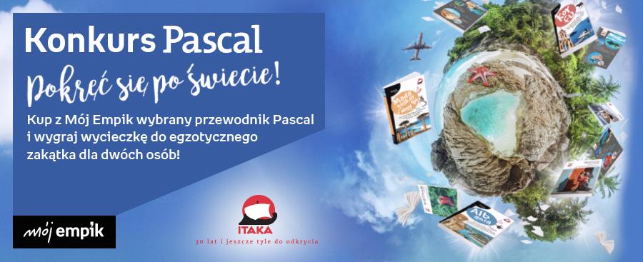 konkurs Pascal