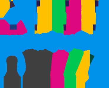 Logo konkursu 1000 powodów, by czytać
