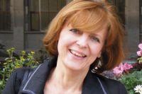 Małgorzata Gutowska-Adamczyk