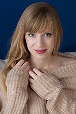Natalia Sońska