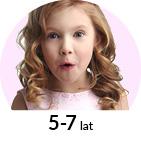5-7 lat