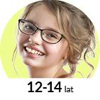12-14 lat