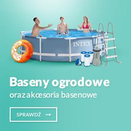 Baseny