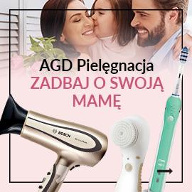 AGD mama