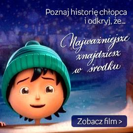 Reklama TV
