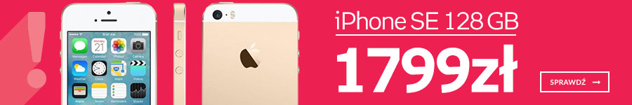 Iphone wyprzedaż 1799zł