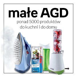 Małe AGD