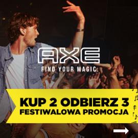 AXE 3za2