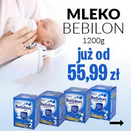 Bebilon