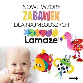 Lamazee