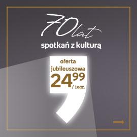 70 lat