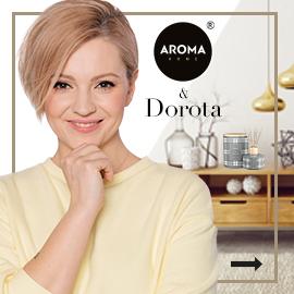 Aroma Home & Dorota