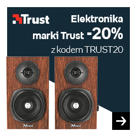 Trust -20%