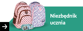 Empik back to school 2019
