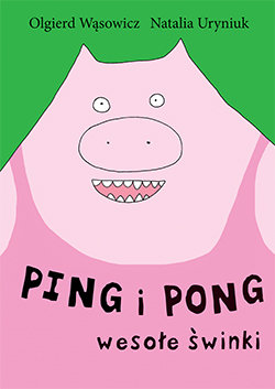 Ping i Pong