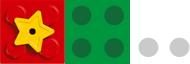 star brick