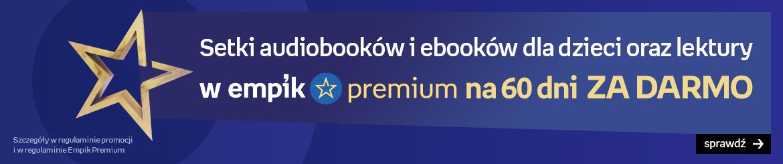 Premium 60 dni