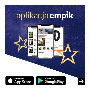 Aplikacja Empik
