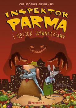 Inspektor Parma
