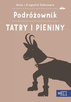 Tatry i Pieniny Podróżownik