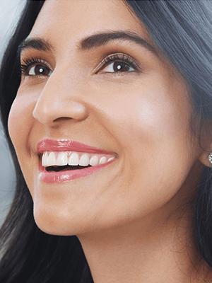 Higiena jamy ustnej Oral-B
