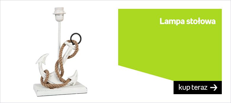 lampa kotwica