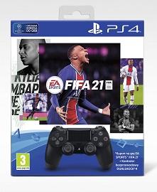 FIFA 21 pad kontroler