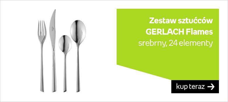 Zastawa Gerlach
