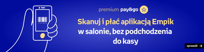 Pay&Go