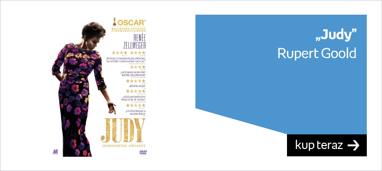 Judy film
