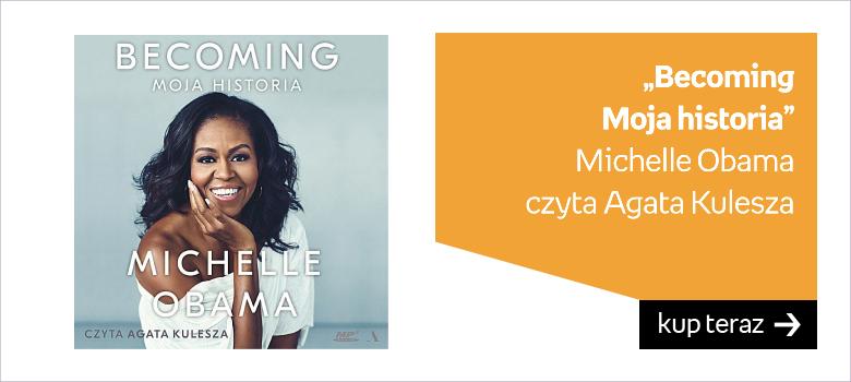 Michelle Obama biografia