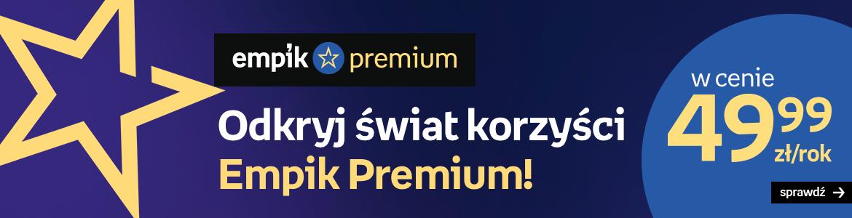 Empik Premium