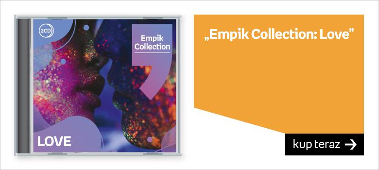"""""""Empik Collection: Love"""""""