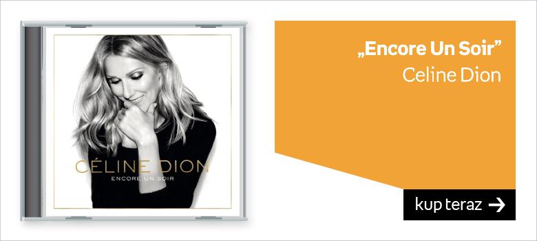 """""""Encore Un Soir""""  Celine Dion"""