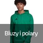 Bluzy i polary