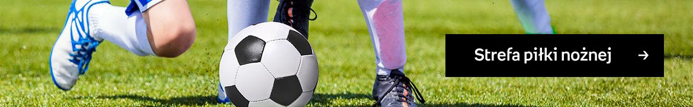 Sprawdź pełną ofertę piłki nożnej