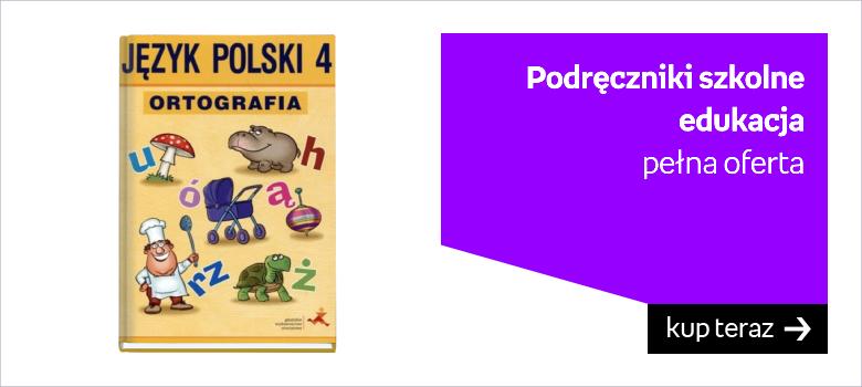 podręczniki empik
