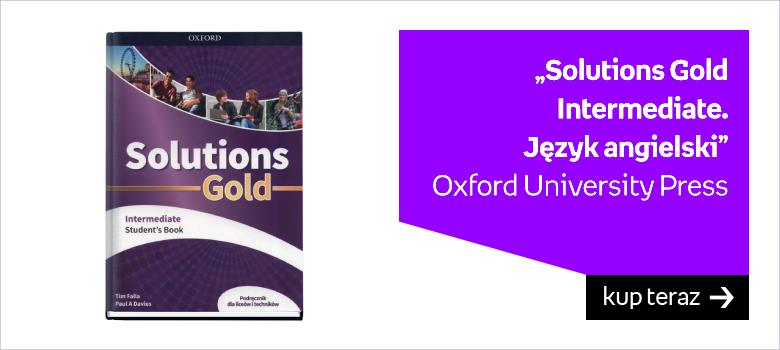 Podręcznik oxford