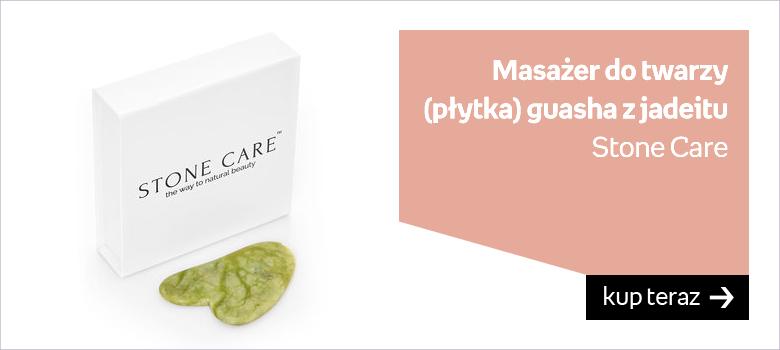 plytka-guasha-z-jadeitu