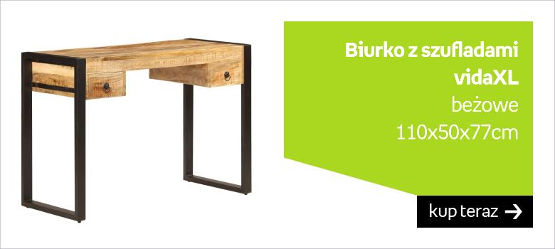 https://www.empik.com/biurko-z-szufladami-pervoi-bezowe-110x50x77cm-pervoi,p1237531466,dom-i-ogrod-p
