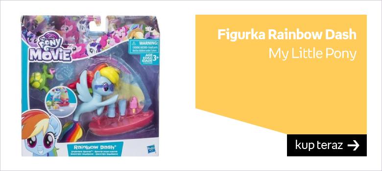 my-little-pony-kucykowe-historie-figurka-rainbow-dash
