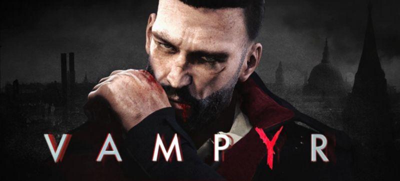 Vampyr_1