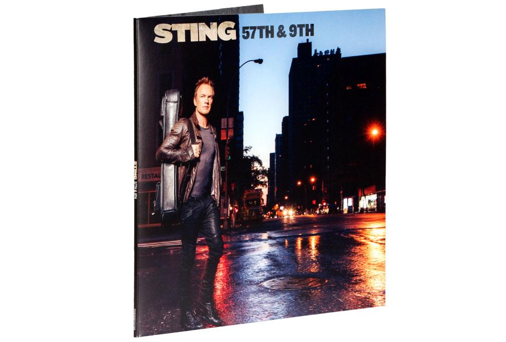 Sting 5 width=