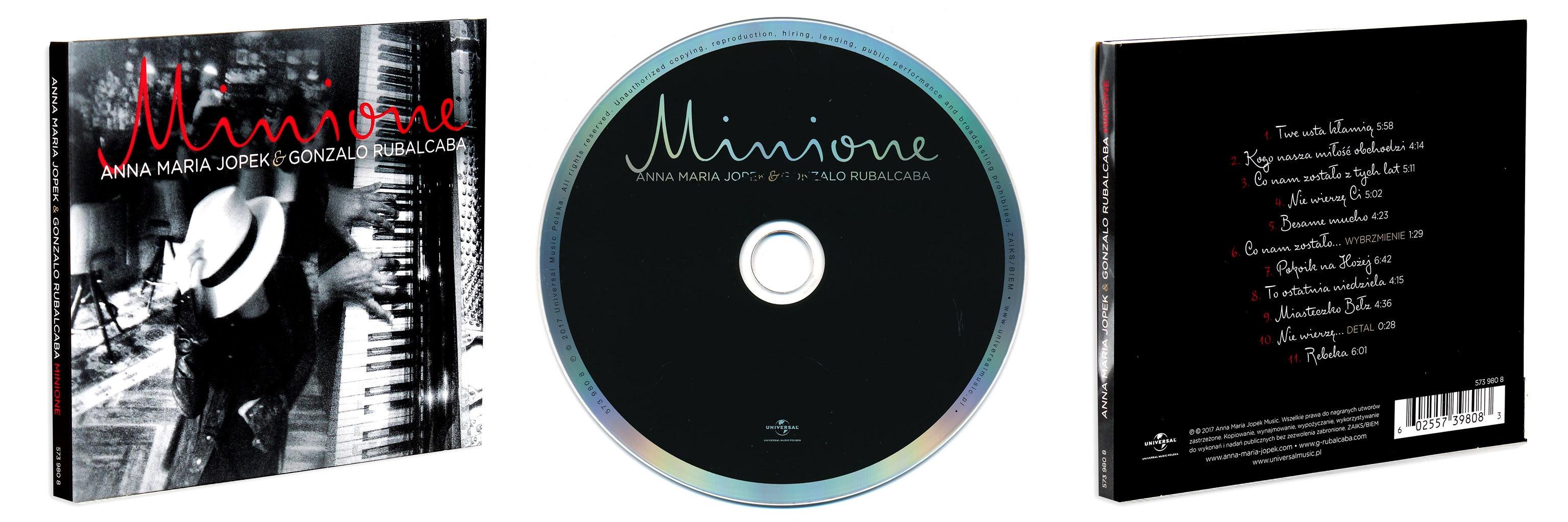 Minione