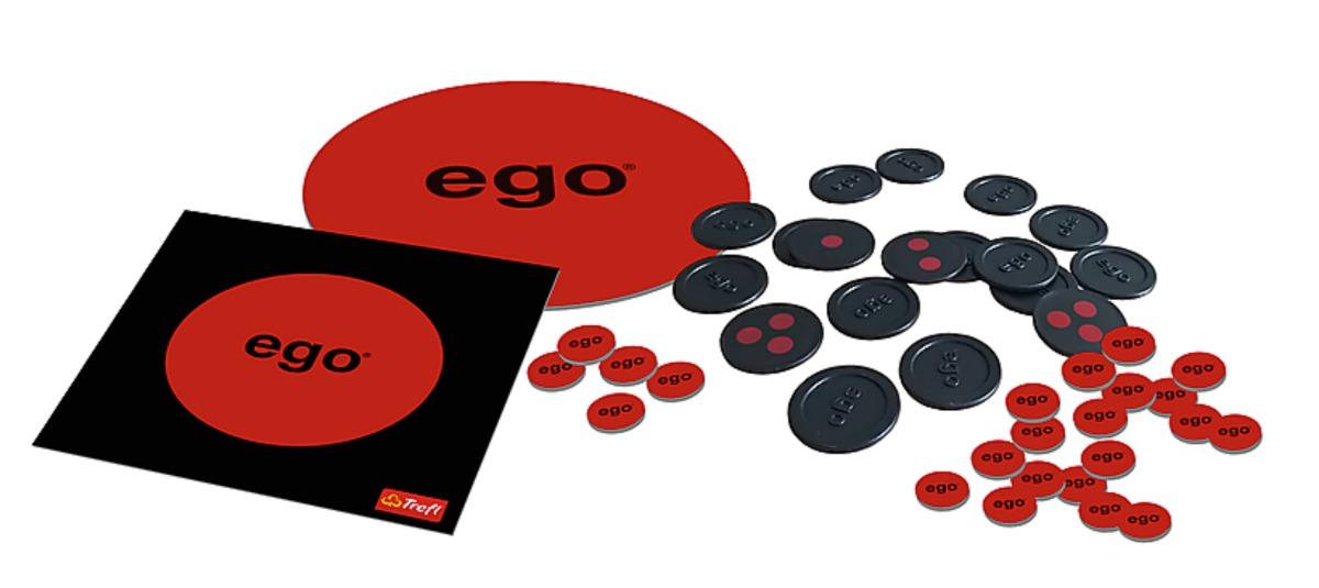 ego gra empik