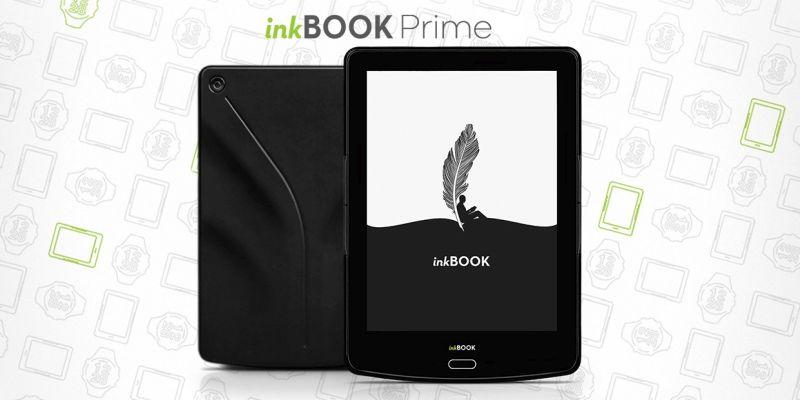 inkBookPrime_1