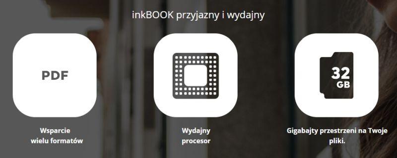 inkBookPrime_5