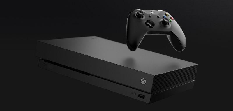 XboxOneX_1